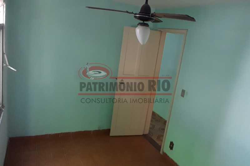 20191012_115236 - Apartamento - 2 quartos - Inhaúma. - PAAP23328 - 5