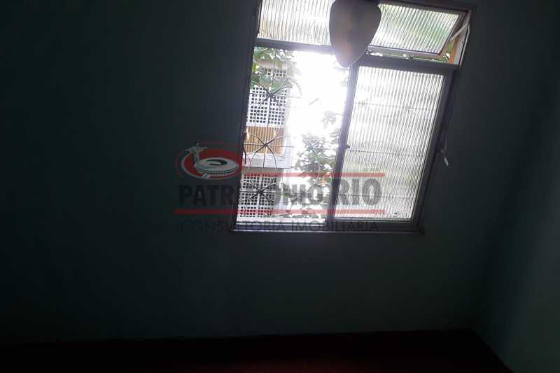 20191012_115245 - Apartamento - 2 quartos - Inhaúma. - PAAP23328 - 6
