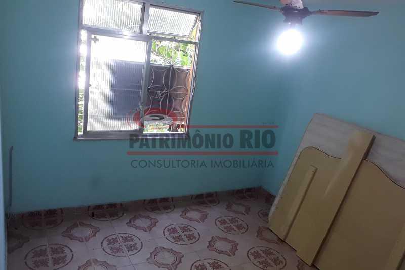 20191012_115253 - Apartamento - 2 quartos - Inhaúma. - PAAP23328 - 7