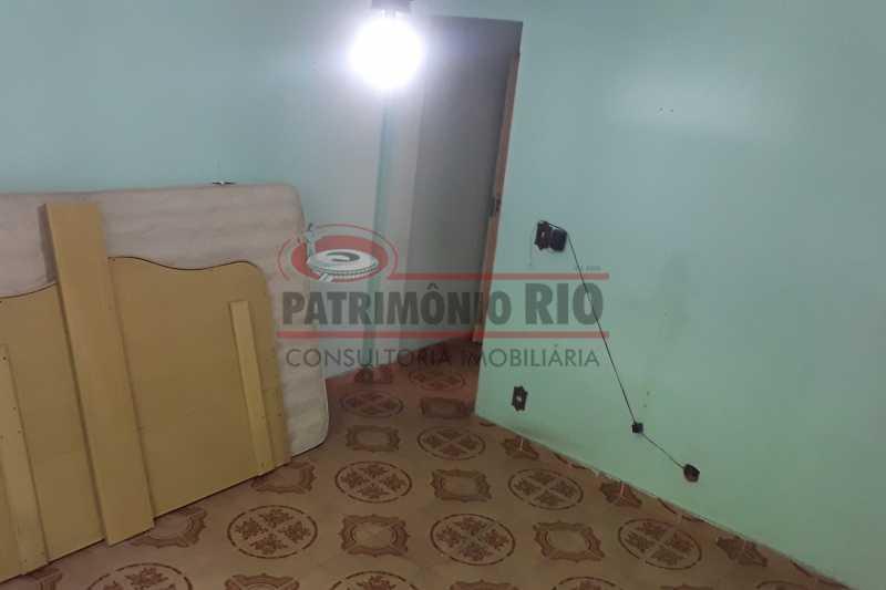 20191012_115306 - Apartamento - 2 quartos - Inhaúma. - PAAP23328 - 8
