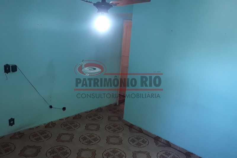 20191012_115313 - Apartamento - 2 quartos - Inhaúma. - PAAP23328 - 9