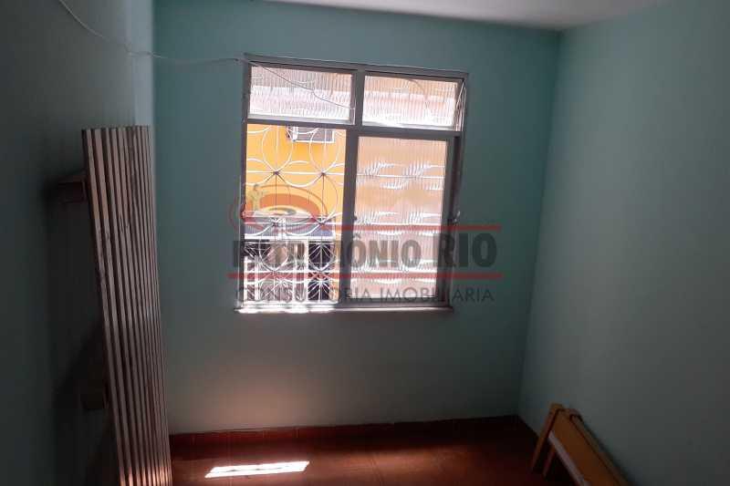 20191012_115326 - Apartamento - 2 quartos - Inhaúma. - PAAP23328 - 10