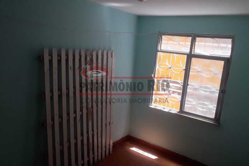 20191012_115333 - Apartamento - 2 quartos - Inhaúma. - PAAP23328 - 11