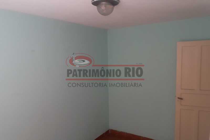 20191012_115344 - Apartamento - 2 quartos - Inhaúma. - PAAP23328 - 12