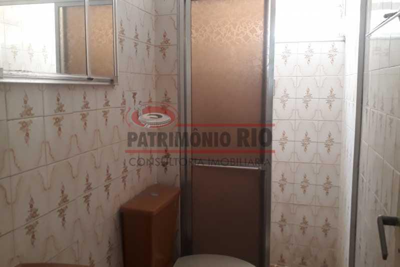 20191012_115421 - Apartamento - 2 quartos - Inhaúma. - PAAP23328 - 13