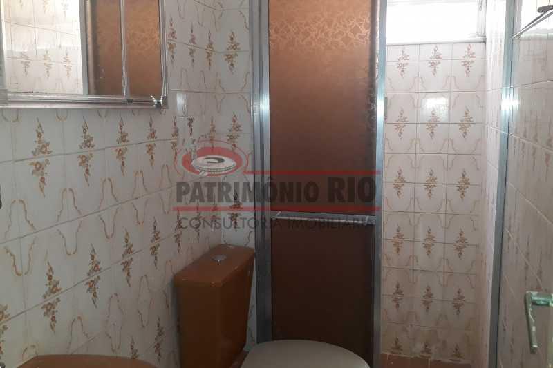 20191012_115427 - Apartamento - 2 quartos - Inhaúma. - PAAP23328 - 14
