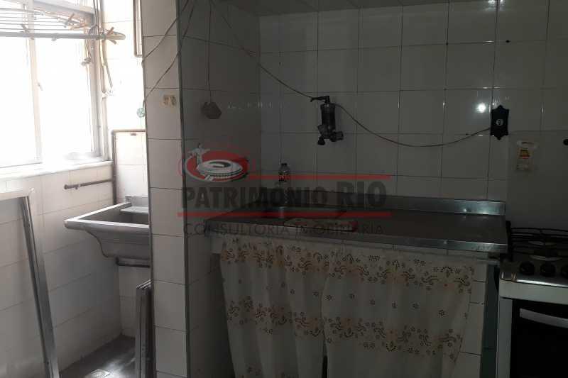 20191012_115443 - Apartamento - 2 quartos - Inhaúma. - PAAP23328 - 15