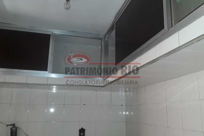 20191012_115455 - Apartamento - 2 quartos - Inhaúma. - PAAP23328 - 16