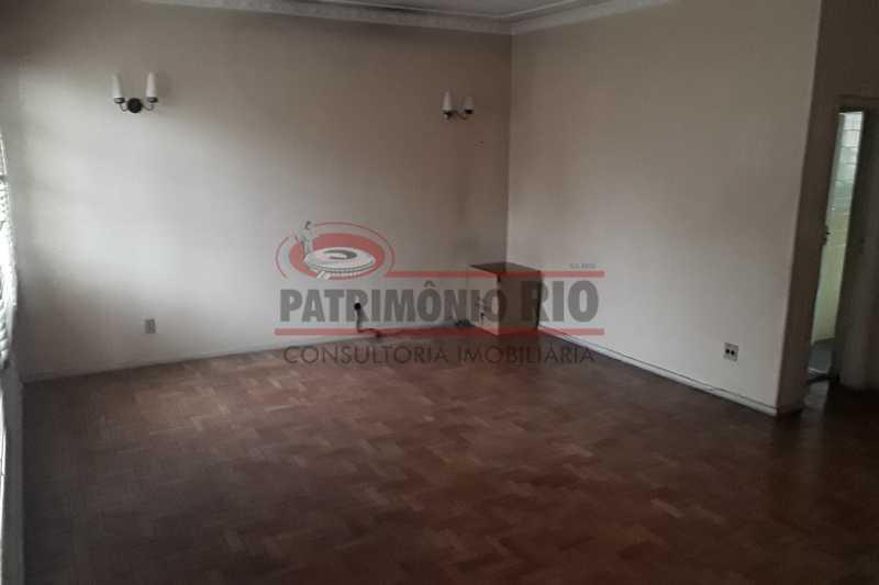 02 - 140M² - 3 quartos - Bonsucesso - PAAP30855 - 3