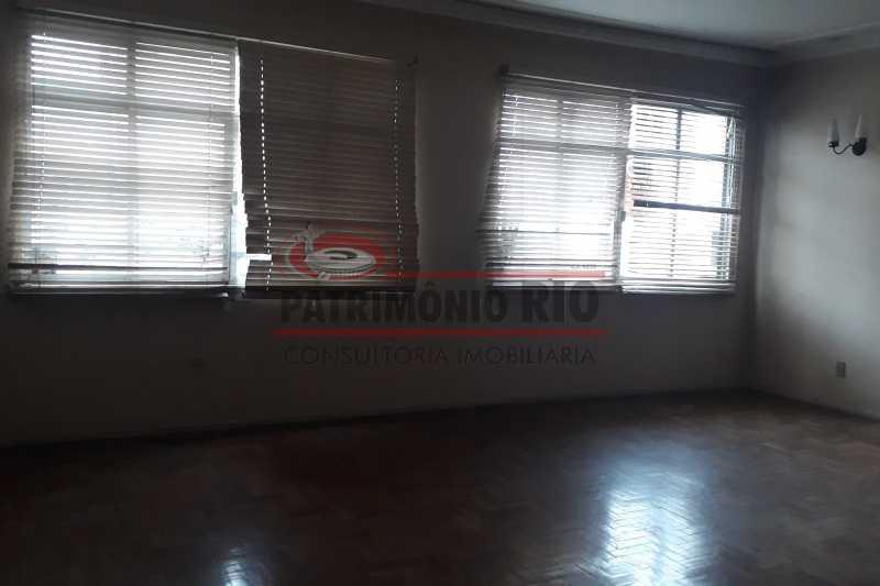 03 - 140M² - 3 quartos - Bonsucesso - PAAP30855 - 4