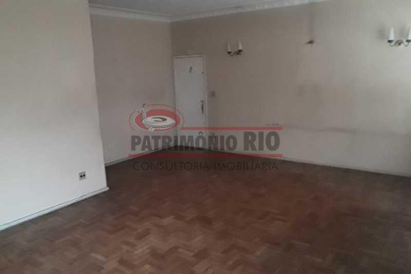 04 - 140M² - 3 quartos - Bonsucesso - PAAP30855 - 5