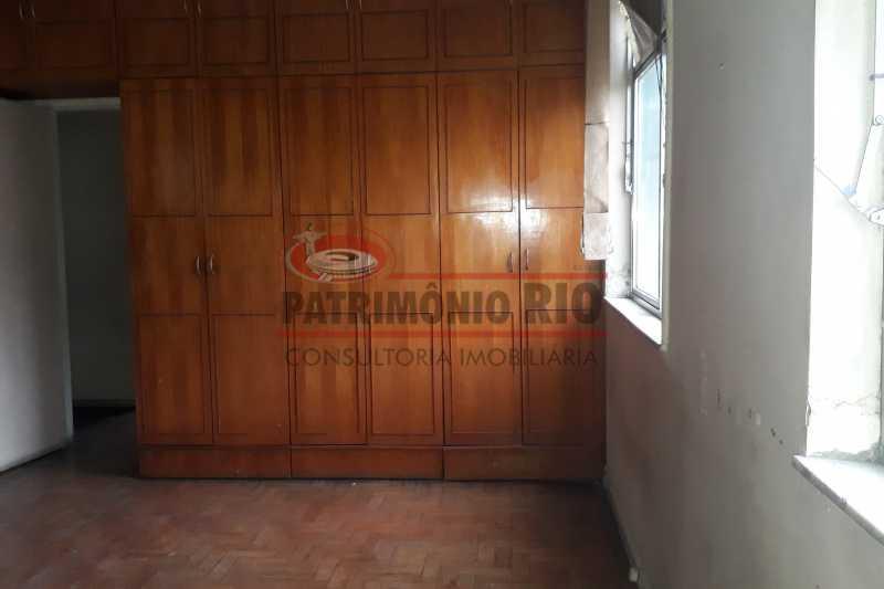 05 - 140M² - 3 quartos - Bonsucesso - PAAP30855 - 6