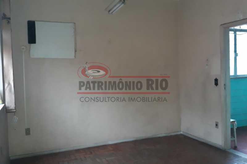 06 - 140M² - 3 quartos - Bonsucesso - PAAP30855 - 7