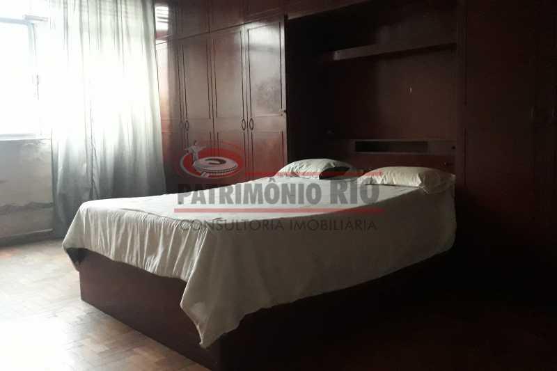 07 - 140M² - 3 quartos - Bonsucesso - PAAP30855 - 8