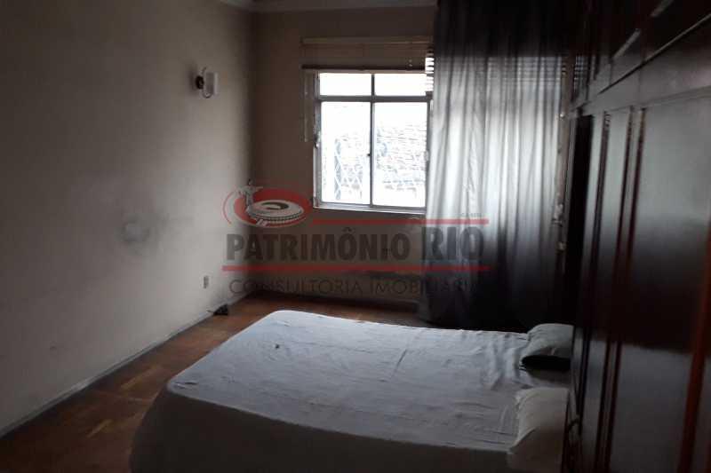 08 - 140M² - 3 quartos - Bonsucesso - PAAP30855 - 9