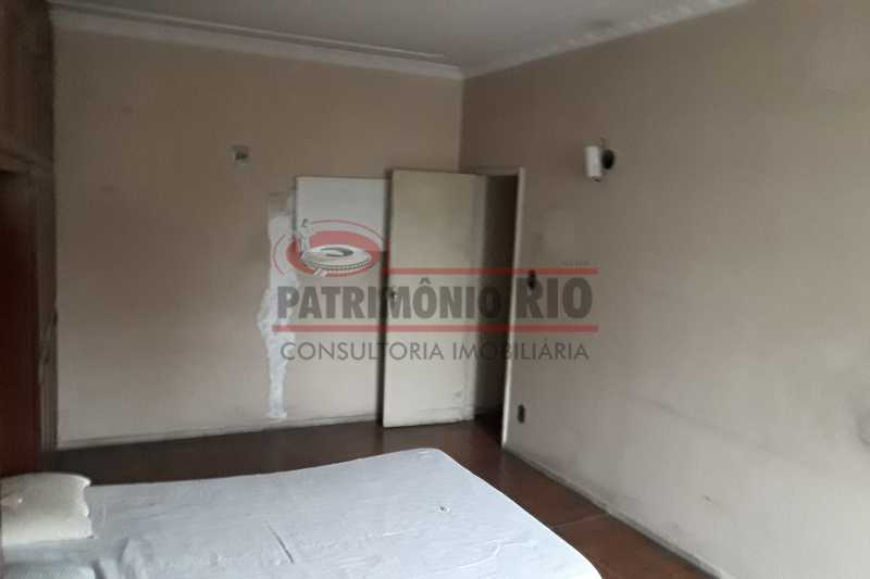 09 - 140M² - 3 quartos - Bonsucesso - PAAP30855 - 10