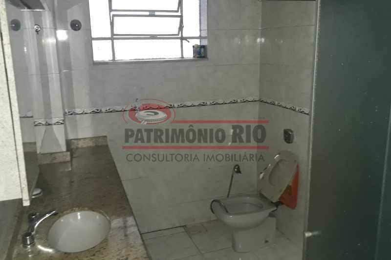 10 - 140M² - 3 quartos - Bonsucesso - PAAP30855 - 11