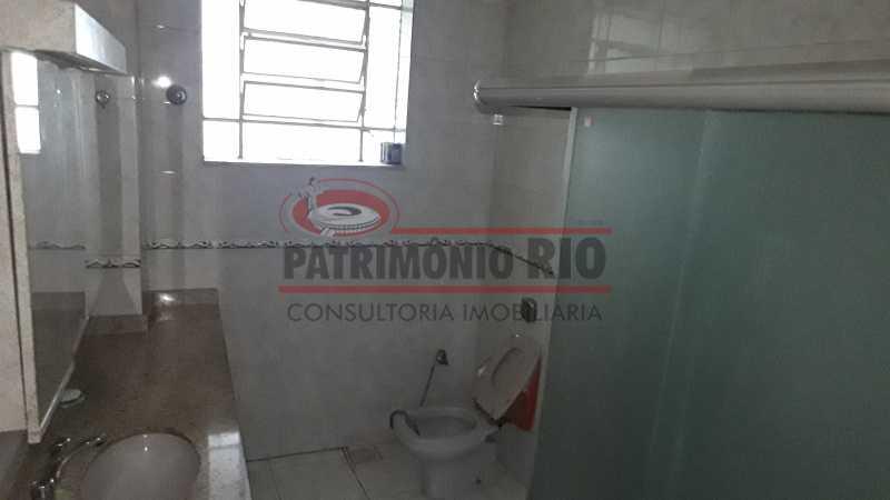 11 - 140M² - 3 quartos - Bonsucesso - PAAP30855 - 12