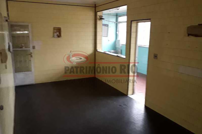 13 - 140M² - 3 quartos - Bonsucesso - PAAP30855 - 14