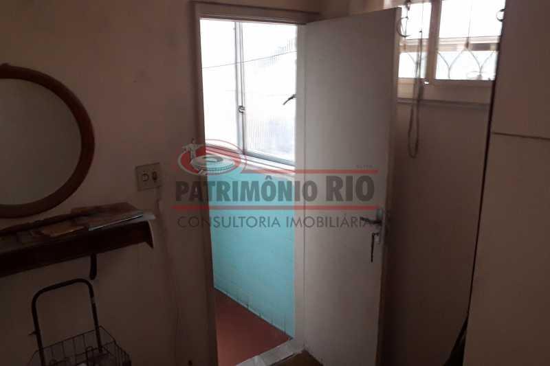 17 - 140M² - 3 quartos - Bonsucesso - PAAP30855 - 18