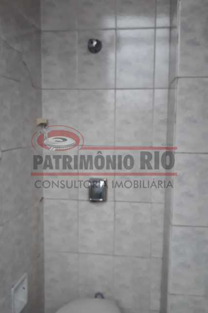 19 - 140M² - 3 quartos - Bonsucesso - PAAP30855 - 19