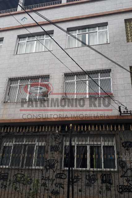 20 - 140M² - 3 quartos - Bonsucesso - PAAP30855 - 20