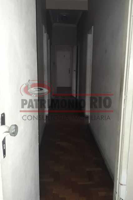 21 - 140M² - 3 quartos - Bonsucesso - PAAP30855 - 21