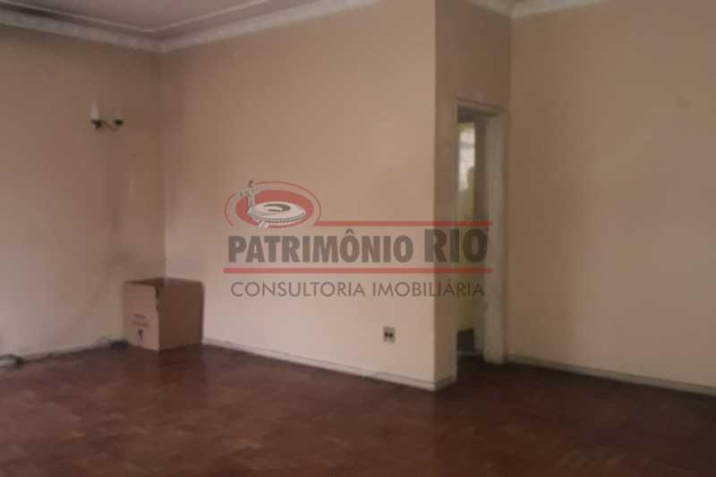 22 - 140M² - 3 quartos - Bonsucesso - PAAP30855 - 22