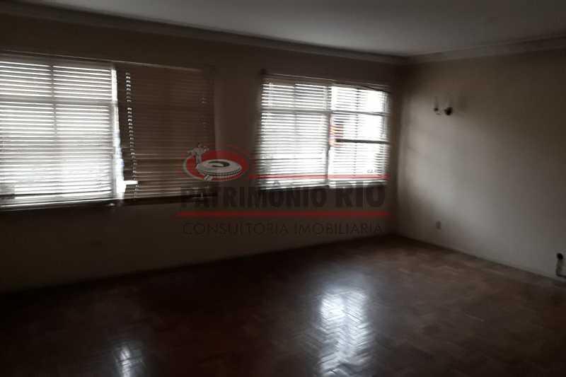 23 - 140M² - 3 quartos - Bonsucesso - PAAP30855 - 23