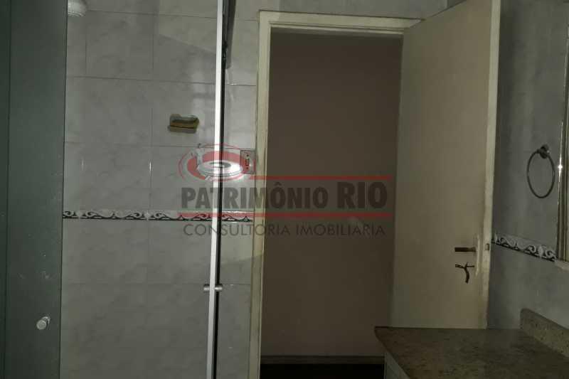 24 - 140M² - 3 quartos - Bonsucesso - PAAP30855 - 24
