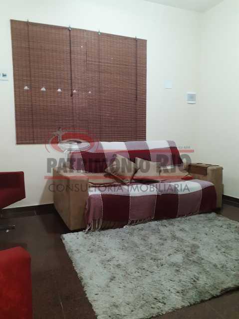 05 - Casa 3 quartos à venda Ramos, Rio de Janeiro - R$ 638.300 - PACA30451 - 6