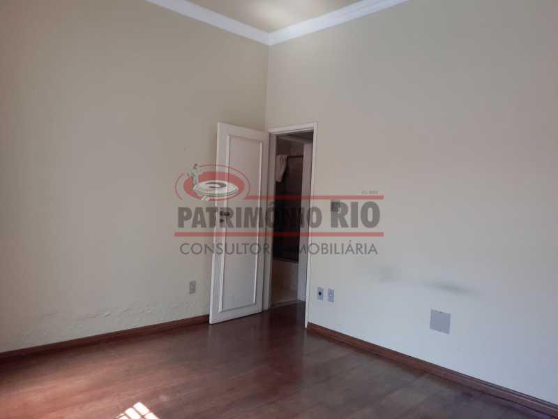 07 - Casa 2 quartos à venda Vila da Penha, Rio de Janeiro - R$ 600.000 - PACA20501 - 7