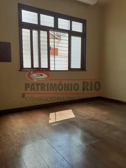 08 - Casa 2 quartos à venda Vila da Penha, Rio de Janeiro - R$ 600.000 - PACA20501 - 8