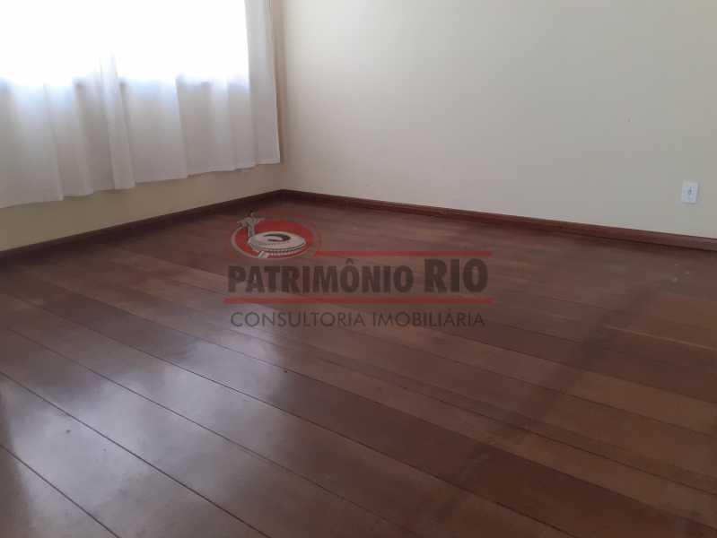 10 - Casa 2 quartos à venda Vila da Penha, Rio de Janeiro - R$ 600.000 - PACA20501 - 10
