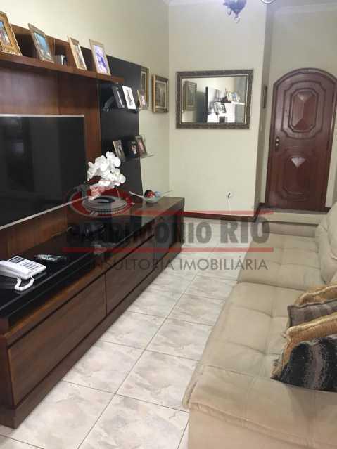 IMG-20191025-WA0031 - Polo gastronômico de Vista Alegre. - PAAP23368 - 1