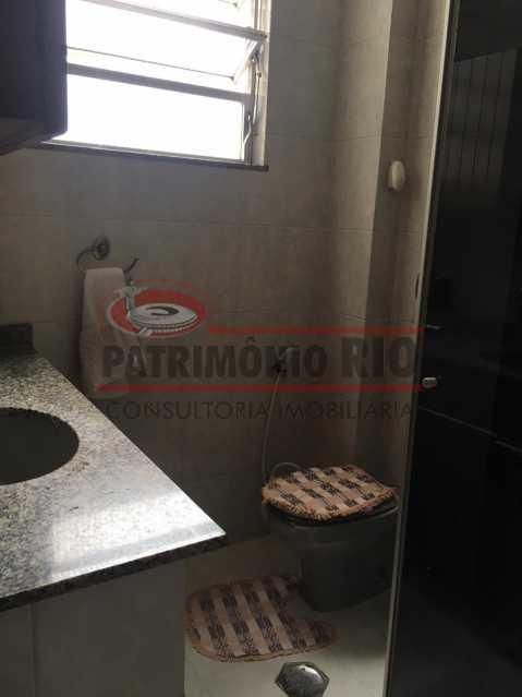 IMG-20191025-WA0037 - Polo gastronômico de Vista Alegre. - PAAP23368 - 13