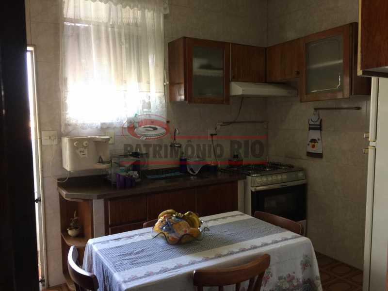 IMG-20191025-WA0039 - Polo gastronômico de Vista Alegre. - PAAP23368 - 14