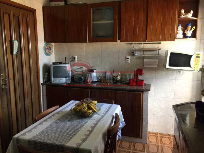 IMG-20191025-WA0041 - Polo gastronômico de Vista Alegre. - PAAP23368 - 15