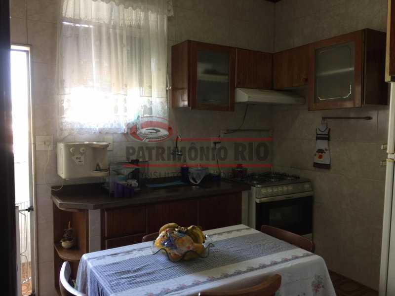 IMG-20191025-WA0043 - Polo gastronômico de Vista Alegre. - PAAP23368 - 17