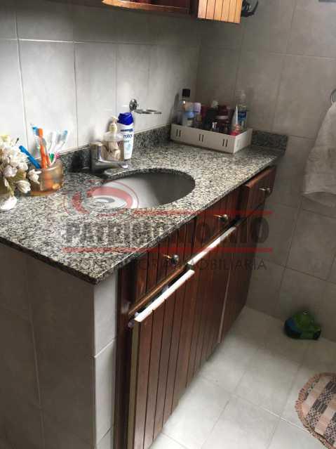 IMG-20191025-WA0044 - Polo gastronômico de Vista Alegre. - PAAP23368 - 20