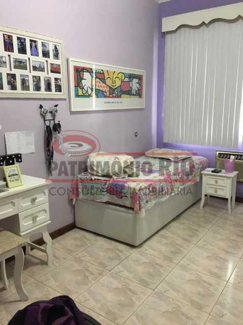 IMG-20191025-WA0045 - Polo gastronômico de Vista Alegre. - PAAP23368 - 10