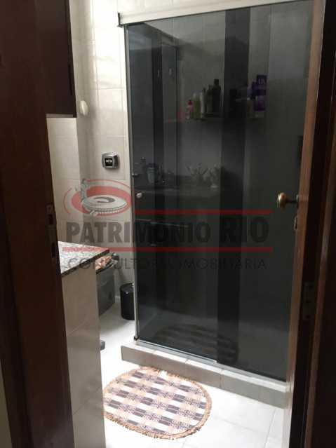 IMG-20191025-WA0047 - Polo gastronômico de Vista Alegre. - PAAP23368 - 18