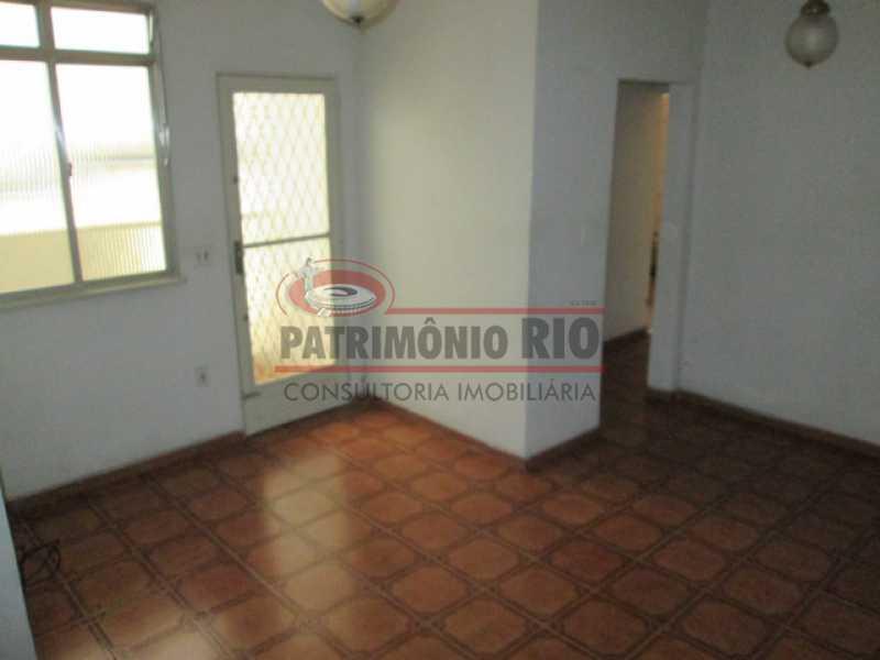IMG_9694 - Ótima casa de vila no bairro da Penha - PACV10048 - 6