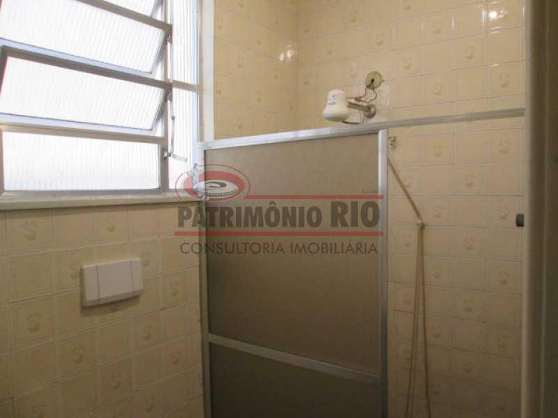 IMG_9706 - Ótima casa de vila no bairro da Penha - PACV10048 - 9