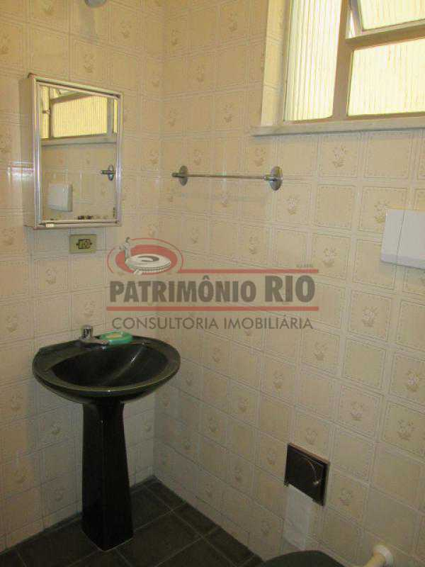 IMG_9707 - Ótima casa de vila no bairro da Penha - PACV10048 - 10