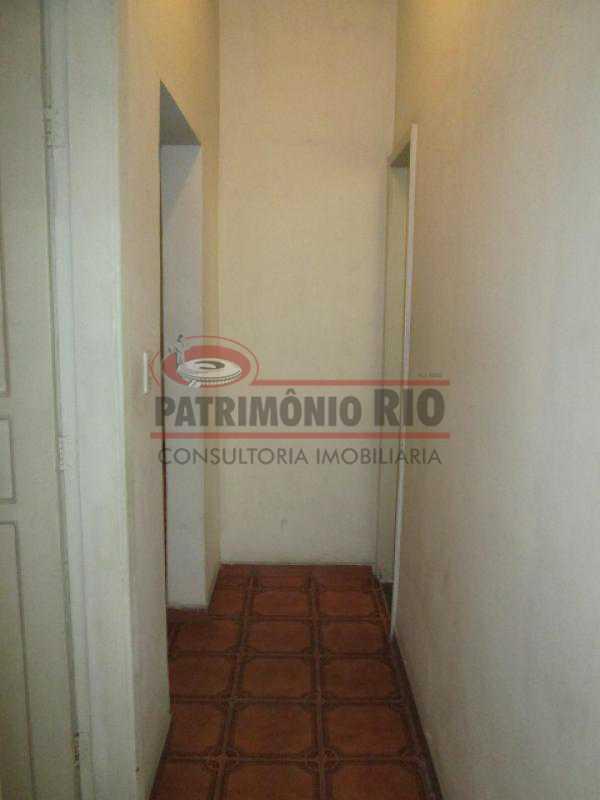 IMG_9708 - Ótima casa de vila no bairro da Penha - PACV10048 - 25