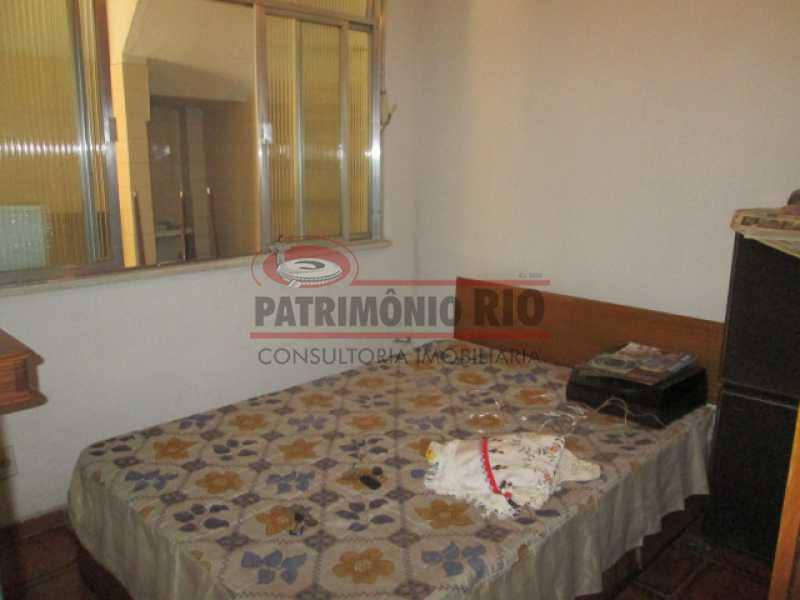 IMG_9709 - Ótima casa de vila no bairro da Penha - PACV10048 - 12