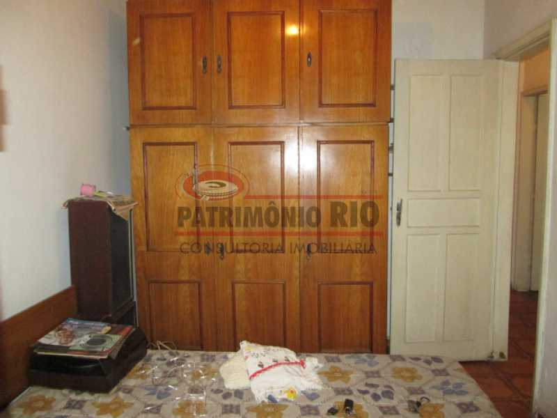 IMG_9710 - Ótima casa de vila no bairro da Penha - PACV10048 - 11