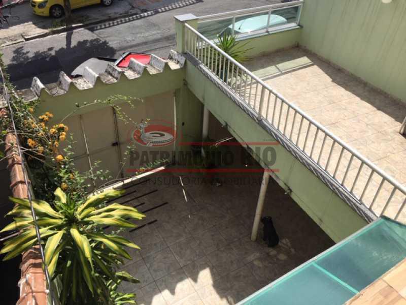 IMG_0106 - 3 ótimo qtos com piscina - 2 vagas - PACA30455 - 29