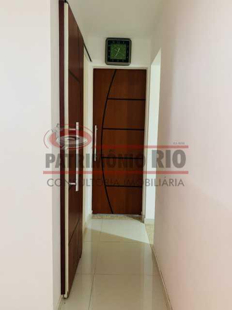 IMG-2236 - Olaria - 2quartos - elevador - PAAP23448 - 9